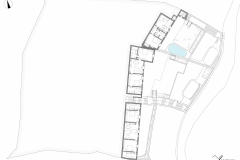 Vedema-Houses-7-11_Plan_Level-2