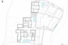 Vedema-Houses-7-11_Plan_Level-3